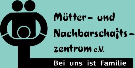 Mütter- und Nachbarschaftszentrum Waldenbuch e.V.
